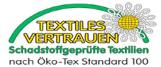 logo-oeko-textilien2