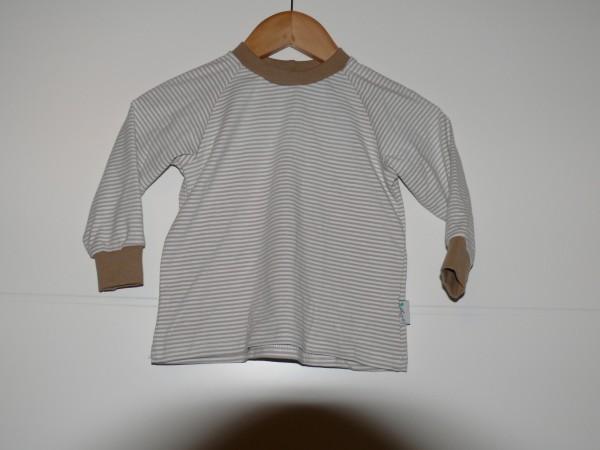 Basic Shirt Gr. 68